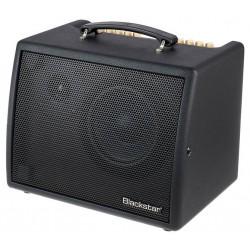 Ampli acoustique Blackstar...