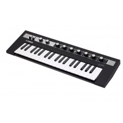 CLAVIER YAMAHA REFACE CP