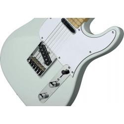 Guitare G&L Tribute Asat...