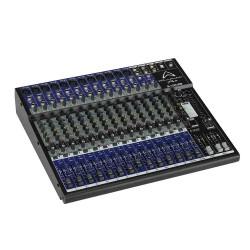 Table WHARFEDALE SL1224 USB