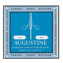 AUGUSTINE CLASSIQUE BLUE TIRANT FORT
