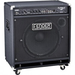 Occasion Fender Rumble 150