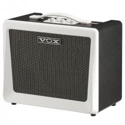 ampli clavier VOX VX50 KB