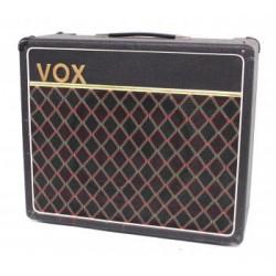 ampli guitare vintage VOX...