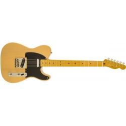Guitare electrique Squier...