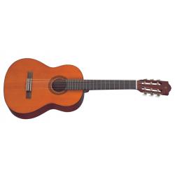 guitare classique 1/2...