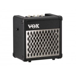 ampli guitare VOX MINI 5