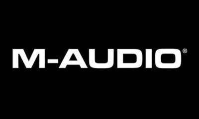 AVID / M-AUDIO