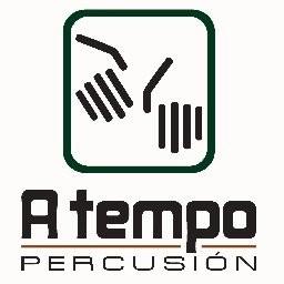 A TEMPO Percusion